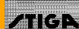 Black decker logo